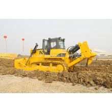 USED ​​CAT D7R / D8R DOZER SHANTUI SD32