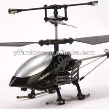 777-291 2012 New Style! 3.5 CH Move Motion Helicopter,with motion sensor controller