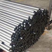 SAE 1020 S20c A36 Kaltgezogener Stahl Rundstab