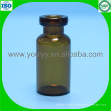 2ml Medical Glass Bottle