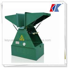 Subestación de baja tensión combinada de 220 kv
