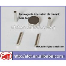 Bar-Magnet/Bar-Magnet-Preise