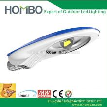 Wasserdicht Bridgelux Outdoor-Straße LED-Licht