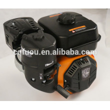 CE marine/boat Gasoline Engine 168F 4.5hp
