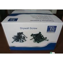 4.2*31mm Twinfast Threaded Drywall Screws