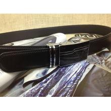 Men Leather Belts (A5-140413)