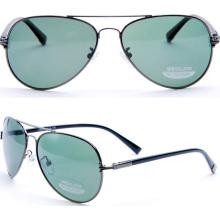 2012-Marke polarisierte Sonnenbrille für Männer
