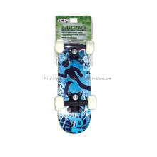 17-дюймовый скейтборд с сертификацией En 71 (YV-1705)
