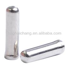 Arma de rebite elétrica de aço inoxidável não padronizada de HHC
