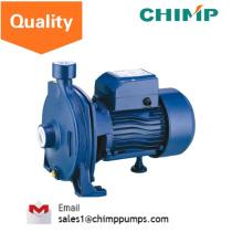 Chimp Cpm Serise Gran caudal centrífugo bomba de agua limpia