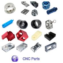 Hoja de aluminio del material de soldadura fuerte con mejores ventas 3003 h14