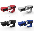 OEM Car Business Card Bill Glasses Sunglasses Clip