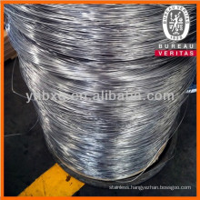 wire mesh Steel Wire with Top Quality steel wire rope for crane