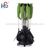 kitchen utensils product HS1588C kitchen accessories kitchen tool set