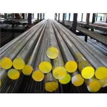 Barra de haste de aço inoxidável Tisco AISI 304 de primeira qualidade