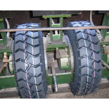 3.00-15 825-15 815-15 9.00-16, 28*9-15, Forklift, Solid Tyre, Port Tyre