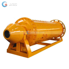 Small Mini Ball Mill 3 Ton Per Hour Grinding Ball Mill gold processing Machine Prices