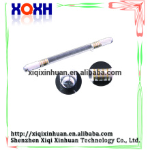 Stylo de microblade à sourcils de haute qualité, eyeliner à crayon permanent en vente