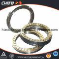 Bearing / Roller Bearing Factory /Thrust Roller Bearing (51244, 51248)