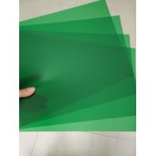 Colored PVC Sheet, Plastic PVC Sheet, High Quality PVC Sheet, Rigid PVC Sheet, Qulified PVC Sheet