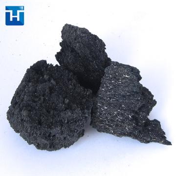 silicon carbide stone for casting