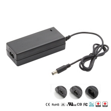 24W 12V 2A Power Adapter For Medical Devices