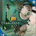 Bobineuse de fil de transformateur