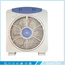 Unitedstar 14′′ Exhaust Electric Box Fan (USBF-816)