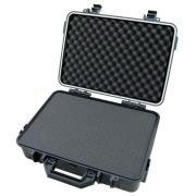 professional equipment tool case