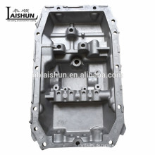 Aluminium ATV Getriebeteile Extrusionsgehäuse