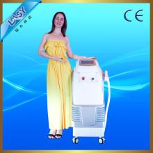 Permanent and painless machine ipl shr germany
