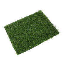 Hot Sale Factory Price Artificial Grass Artificial Lawn for Running Tracking