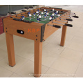 High Quality of Soccer Table (Item ST-024)