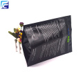 Resealable Fishing Lure Ziplock Foil Pouch Bags