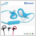 New Bluetooth 4.0 Wireless Stereo Headphone
