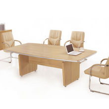 RECEPTION DESK & CONFERENCE DESK for style KM936