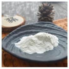 Polvo de glutatión de primera calidad L-glutatión en polvo