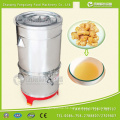 Vegetable De-Water Machine, Vegetable Centrifugal Dehydrator