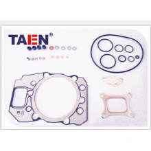 Auto Parts Gasket Kit for Benz