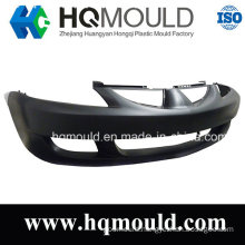 Precision Injection Mold for Automobile Bumper