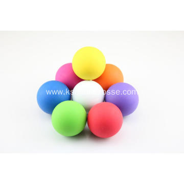 massage tools massage ball massage roller stick