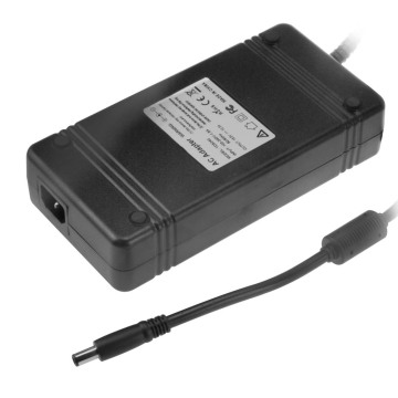 19.5V 11.8A laptop ac adaptador para dell PA-19Family