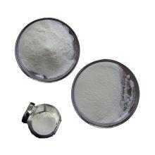 Pt-141 bremelanotide Powder Pt 141 189691-06-3 Pt141