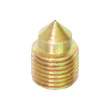 Wholesale Hexagon Socket Pressure Regulating Screw Stainless Steel Screw