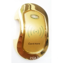 China Card Lock,RFID Card,Coded Lock Manufacturer and