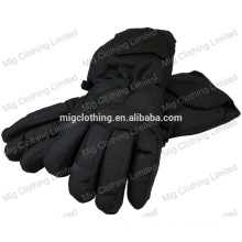 Heated Motorcycle Gloves Heated Rider Gloves