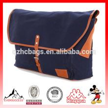 Le sac à bandoulière classique Convenience