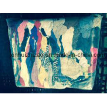 Bulk Sell Industrial Cleaning Cotton Rags