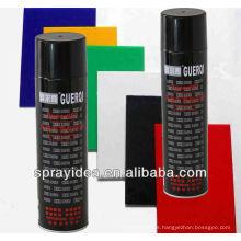 GUERQI 901 aluminum to wood glue