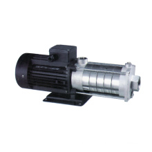 Stainless Steel Stamping Multistage Pump